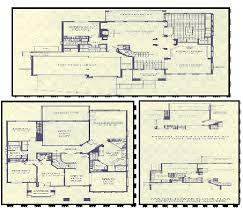 Old Pulte Floor Plans Centex Homes Floor Plans 2005 Carpet Vidalondon