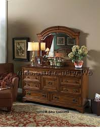 Bedroom Furniture Company by Bedroom Large Bedroom Furniture For Teenagers Carpet Wall Decor