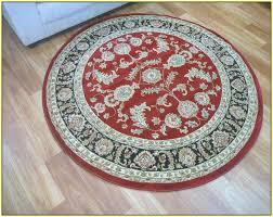round rug ikea home design ideas