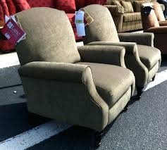 Sofa Recliner Parts Furniture Recliners Furniture Sofa Recliner Parts
