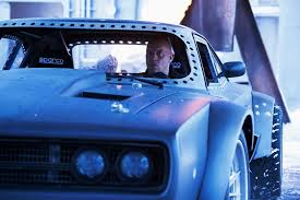 fast and furious 8 in taiwan vin diesel confirms justin lin will direct two upcoming the fast and