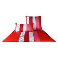 Schlafzimmer Joop Preise Joop Designer Bettwäsche Ornament Stripes Mohn 135 X 200 Cm Porta