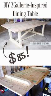 make your own dining room table 142 best tree root projects images on pinterest tables