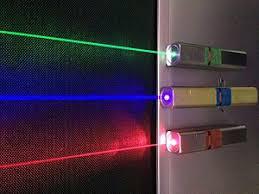 lade laser laser wiktionary