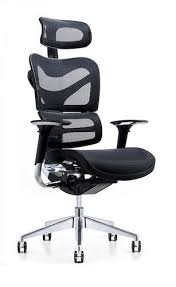5 of the best office chairs for lower back pain under 300
