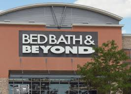 Bed Bath And Beyond Distribution Center Bed Bath U0026 Beyond Bans The Box Criminal History No Longer Factor