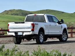ford trucks 250 report 2017 ford f 250 duty ny daily