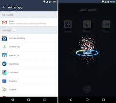 clone apps on android use multiple accounts samsung