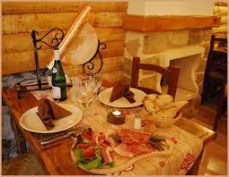 savoyard cuisine le savoyard gourmand restaurant de spécialités savoyardes à