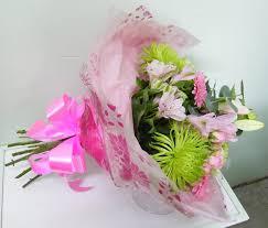 bouquet arrangements bouquets baskets arrangements flowers