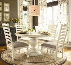 paula deen kitchen furniture great kitchen furniture with additional paula deen home dining