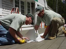 Awning Services Awning Services In New England Professional Installation