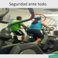 Memes De Gym En Espa Ol - memes gym home facebook