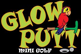 pricing glow putt mini golf