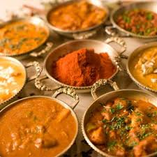 indian cuisine nearby 31 restaurants near parc 55 san francisco a hotel opentable