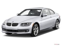 bmw 320i coupe price 2012 bmw 3 series prices reviews and pictures u s