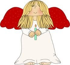 christmas angel christmas angel clipart clip library