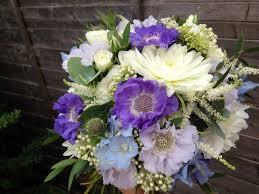 wedding flowers july wedding flowers wedding flowers july