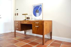 Furniture Jack Cartwright Furniture Home by Mid Century Jack Cartwright For Founders Executive Floating