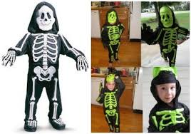 Boys Kids Halloween Costumes 15 Awesome Kids Halloween Costumes Ideas 2015 16 Uk