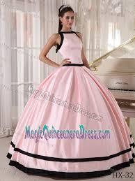 cinderella quinceanera dress sale cinderella pink gown quince dresses in palmira colombia