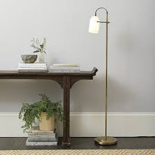 Julian Apothecary Floor Lamp Karen Floor Lamp Ballard Designs