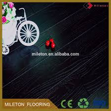 Hand Scraped Bamboo Flooring Distressed Bamboo Flooring Distressed Bamboo Flooring Suppliers