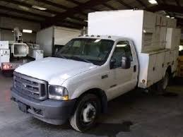 ford f550 utility truck for sale ford f550 utility truck service trucks for sale with abc bodies