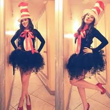 Creative Halloween Costume Idea 74 Best Thrifty Ideas Diy Halloween Costumes Images On Pinterest