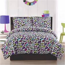 Teen Queen Bedding Bedroom Teen Bedding Sets For Girls Mainstays Tribal Black And