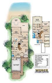 diamond lake house plan weber design group home plans for view