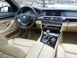 2008 Bmw 550i Interior Comparison Review Bmw 528i Xdrive Vs Lexus Gs 350 Awd The