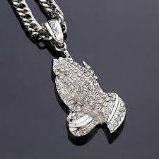 aliexpress buy nyuk gold rings bling gem online get cheap mens fashion bling aliexpress alibaba