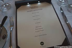 waldorf astoria new york thanksgiving dinner global venture wine pairing dinner at bull and bear
