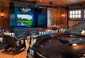 Garage Interior Wall Ideas Garage Designs Interior Ideas Living Room Industrial With Floor