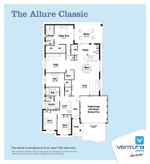 floor plans provence park lifestyle homes luxamcc