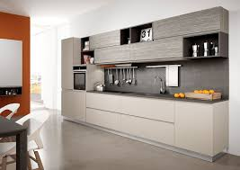 kitchen cabinet european kitchen design wooden kitchen cabinets