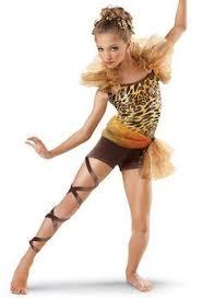 Dancer Costumes Halloween 25 Lion Dance Costume Ideas Halloween