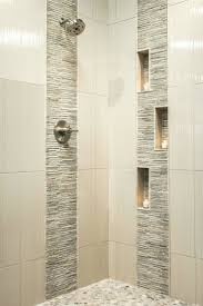 master bathroom shower tile ideas tiles bathroom wall tile ideas for decorating the house with a