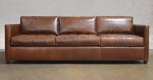 American Made Leather Sofas Leather Couches