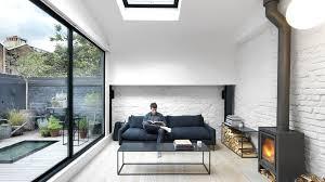 100 free home design uk kitchen planner kitchen design