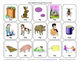 speech bubble activity target words for apraxia if you don u0027t own a kaufman kit