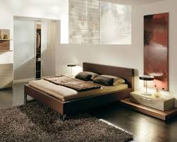 Hipster Room Ideas Hipster Bedroom Ideas Retro Bedroom Design Ideas By Altamoda Tn