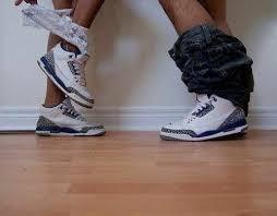 matching shoes for him and 11 best his and hers images on adorable couples