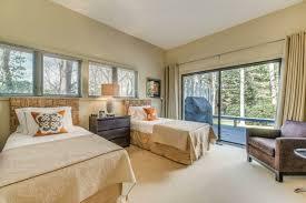 chambre a coucher contemporaine design lit moderne pour chambre à coucher contemporaine