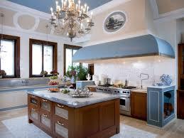 Kitchen Designs Country Style Kitchen Design 18 Country Kitchen Designs Country Kitchen
