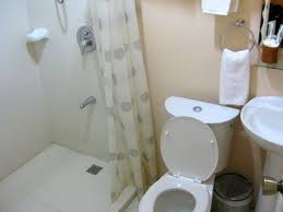 bathroom designs small small bathroom designs in the philippines ideas 2017 2018