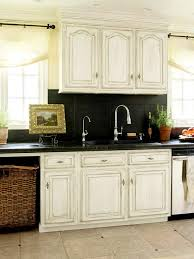 black backsplash in kitchen black backsplash in kitchen home decors pictures black kitchen