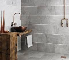 awesome best 25 tile bathrooms ideas on tiled ceramic