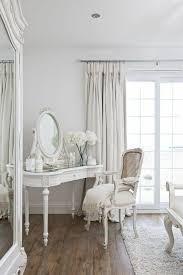 chambre d h e romantique la deco chambre romantique 65 idées originales archzine fr